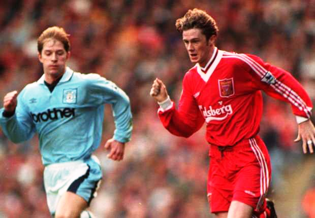 liverpool-vs-manchester-city-1995